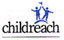 Childreach International logo